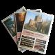 LA - Hereford Cathedral Organ Samples