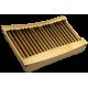 AGO MIDI Pedalboard (Unfinished)