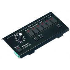 Clavinet Module for Legend '70s Keyboard