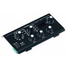 Expanded Master Keyboard Module for Legend '70s Keyboard