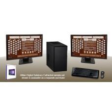 PC i7 16GB Plug N Play w/ Touchscreens