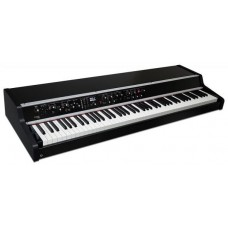 88n Keyboard with: E.Piano and Sound Collection Modules