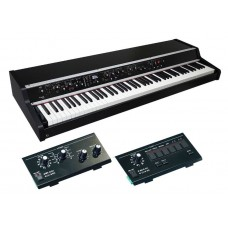73n Keyboard with: E.Piano, Sound Collection, Clavinet, and AC.Piano Modules