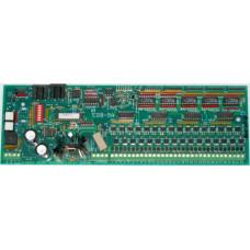 MIDI Chimes Driver Board