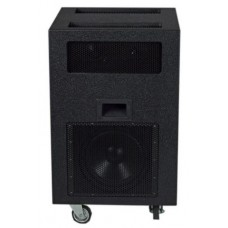 Viscount Legend Active Speaker